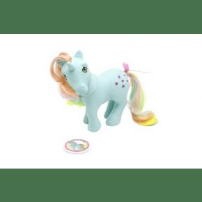 My Little Pony Retro Starflower