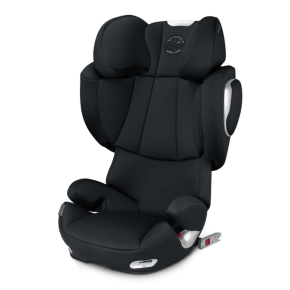 Cybex Solution Q3-fix Autostol - Stardust Black