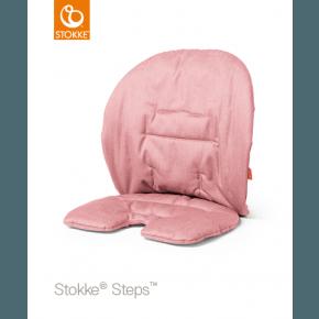 Stokke Steps Hynde - Pink