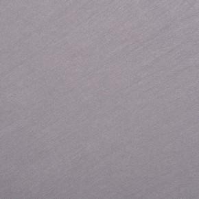 Stone Sleeve - BBHUGME