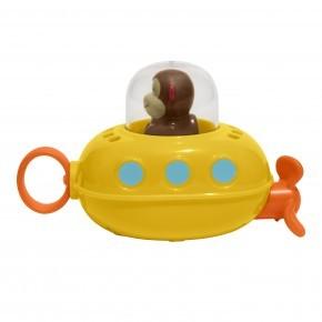 Skip Hop Badelegetøj - Ubåd