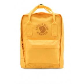 Fjällräven, Re-Kånken Mini - Sunflower Yellow