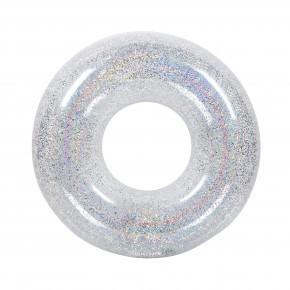 Sunnylife badering - Glitter