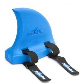 Swimfin - Blue