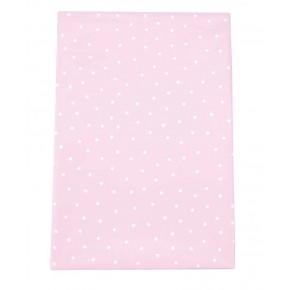 JaBaDaBaDo Plastikdug - Pink