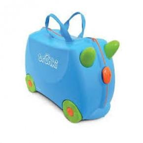 Trunki Terrance Kuffert