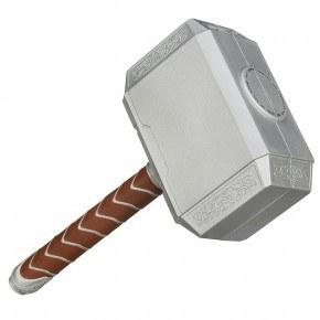 Avengers Thors Hammer