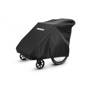 Thule Storage Cover til cykelanhænger
