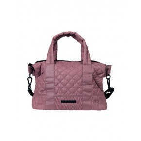 Day Bubbles Shopper Blossom - Lilla