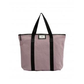 Day Gweneth Q Petiole Bag - Misty Lavender Taske