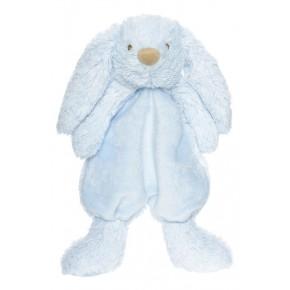 Lolli Bunnies Sutteklud - Blå