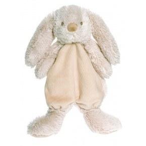 Lolli Bunnies Sutteklud - Rosa