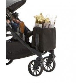 Baby Jogger Shopping taske til City Select LUX 2017