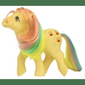 My Little Pony Retro Trickles