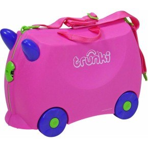 Trunki Trixie Kuffert