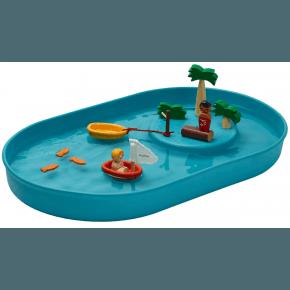 PlanToys vandpark