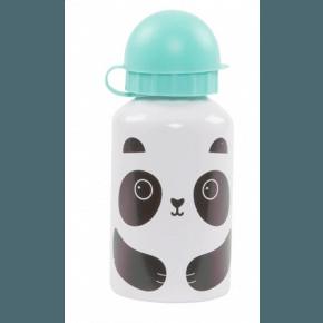 Sass & Belle Panda Drikkedunk