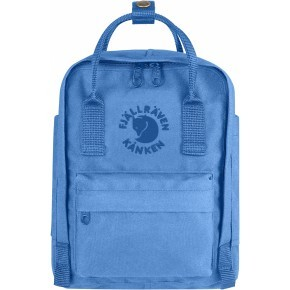 Fjällräven, Re-Kånken Mini - UN Blue