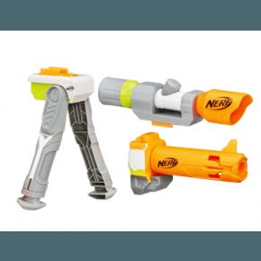 Nerf N'strike Elite Long Range Target Upgrade Kit