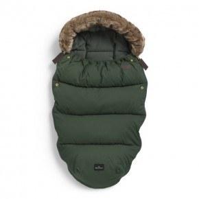 Elodie Details Kørepose - Valley Green Kørepose
