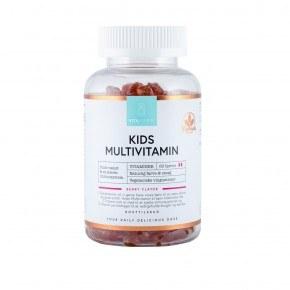 Kids multivitamin Vitaminpiller