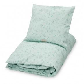 Cam Cam sengetøj - Ocean - 140x200 cm.