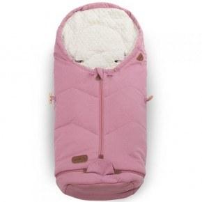 Voksi Move Light Kørepose - Light Pink