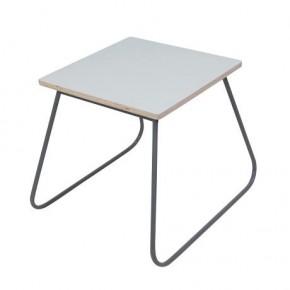 SEBRA We Play bord, grå