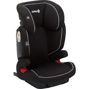 Safety 1st Roadfix autostol - Full Black