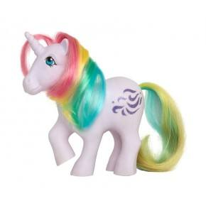 My Little Pony Retro - Windy