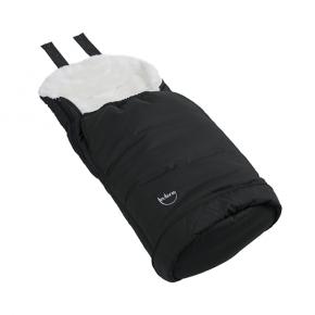 Teutonia Vinterkørepose - Onyx