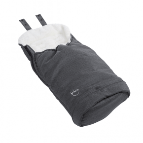 Teutonia Vinterkørepose - Marble