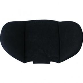 Römer Britax Head Support - Black