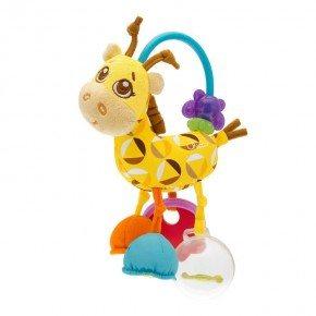 Chicco - Mr. Giraffe