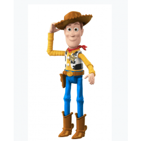 Toy Story Woody figur