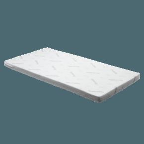 DUNLOPILLO senge-madras - 60x120x6cm