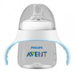 Phillips Avnet - PA Trainer Cup Premium 150ml