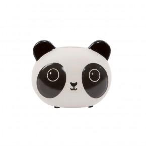 Sass & Belle Sparegris - Panda