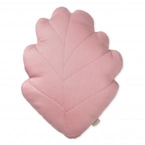 Cam Cam Leaf pude - Berry