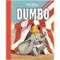 Carlsen – Dumbo bog