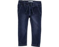Name It denim bukser