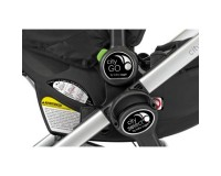 Babyjogger autostols adapter - City Go