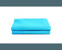 Sleepbag Lagen 2pak - Blå