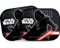 Eurasia Solskærme 2 stk - Star Wars