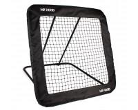 My Hood Rebounder - Large V2