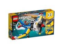 LEGO Creator, Konkurrencefly - 31094