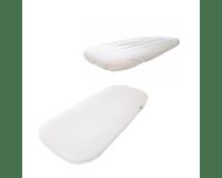 Heybasic 3D lux air 30x75 cm. + stræklagen