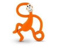 Matchstick Monkey - Dansende Orange