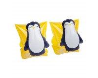Sunnylife badevinger - pingviner