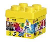 LEGO CLASSIC - Kreative Klodser   - 10692
